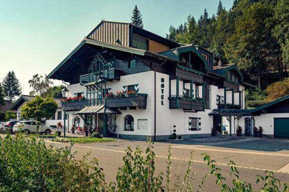 Kontakt & Anreise - Ride & Relax Apparthotel in Eben im Pongau, Appartements im Salzburger Land