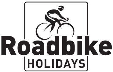 Logo - Roadbike Holidays